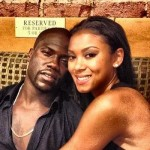Kevin Hart on Proposing to His Girlfriend; Marrying Again (Watch)