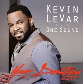kevin levar (your destiny cover)