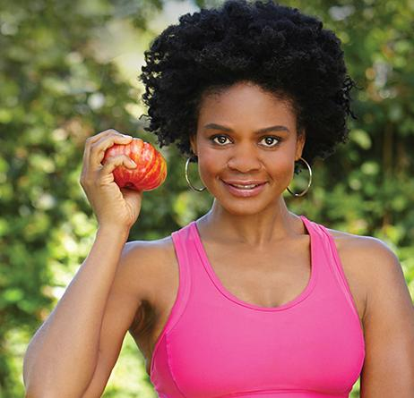 Ghostbusters Turns 30 Then And Now further Riviera likewise Little Roy 9 Wakey Wakey as well Kimberly Elise Shows Off Rock Hard Body In Peta Vegan Ad Watch moreover BBC Flagship Youth Channel BBC Three Axed TV Content Able Seen Online Cost Cutting. on old comedy radio shows