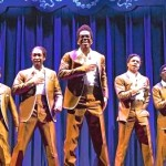 Motown The Musical to Take a Pause on Broadway