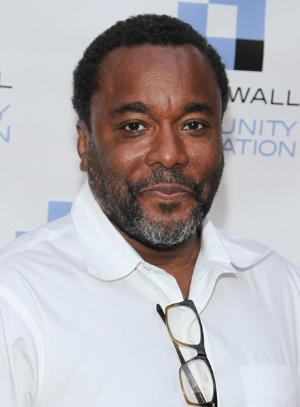 Director Lee Daniels attends the 2014 Vision Awards presented by the Stonewall Community Foundation at Museum of the City of New York on June 19, 2014 in New York City