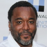 Lee Daniels to Helm Biopic About Football Player Falsely Accused of Rape
