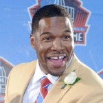 Michael Strahan: Break Up Announcement Caught Him Off Guard