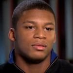 Steubenville HS Football Player Returns Following Guilty Verdict Over Rape