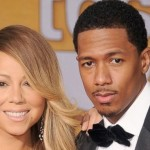 Mariah Carey, Nick Cannon Working Out Divorce Announcement (Report)