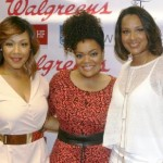 Celebrities Turn Out and Turn Up at 6th Annual Merge Summit! (Pics/Video)