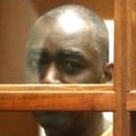 'Shield' Actor Michael Jace Waives Right to Preliminary Hearing