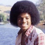 Michael Jackson's Family to Honor Their Brother at Tom Joyner Sky Show