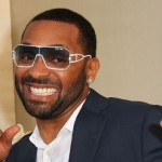 Mike Epps Now Frontrunner to Play Richard Pryor in Lee Daniels Biopic