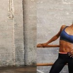 Biopic about Ballerina Misty Copeland's Life in the Works