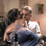 Billy Bob Thornton Remembers Sex Scene with Halle Berry (Watch)