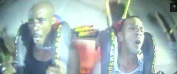 n-DMX-SLING-SHOT-VIDEO-large570