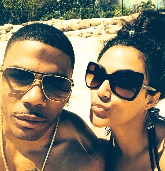 nelly-shantal-jackson