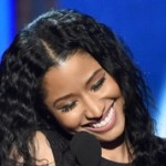 Nicki Minaj to Perform 'Anaconda' on VMAs