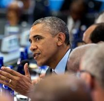 obama (us -africa summit1)