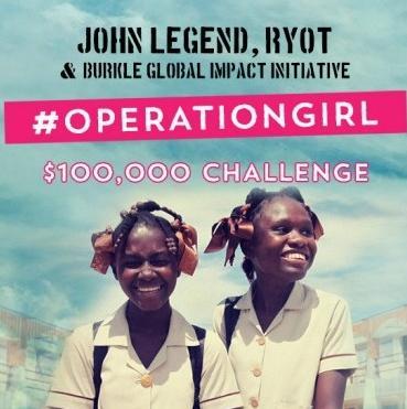 #operation girl