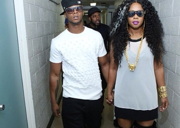 papoose, remy ma,
