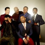 'Preachers of L.A. Season 2' WILL Glorify God Whether You Like it or NOT! (Watch)