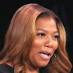 Sony Denies Report of 'Latifah' Talk Show Being Bumped in NY