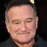 Comedian Robin Williams Dies at 63 from Possible Suicide