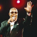 Soul Man Sam Moore to Profiled on 'CBS Sunday Morning' August 17