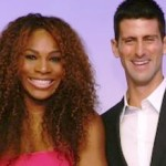 Soul of the US Open: Serena Williams and Novak Djokovic Lead Fields