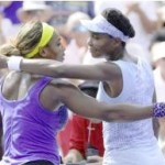 Venus Williams Flips Script in Sister Rivalry: Takes Down Serena in Montreal