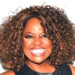 Sherri Shepherd Joins KeKe Palmer in Broadway's Cinderella