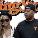 Tennessee Uses Beyonce to Recruit Top Football Prospect