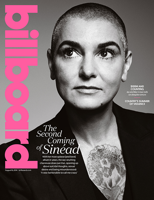 sinead-oconnor-2014-cover-billboard-bb26-510