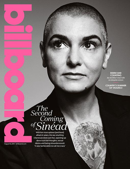 sinead-oconnor-2014-cover-billboard-bb26-510