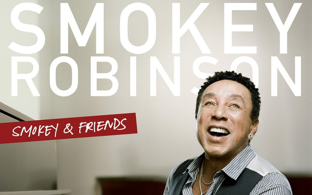smokey-robinson-and-friends-ftr