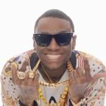 Soulja Boy to Join the Cast of VH1′s 'Love & Hip Hop LA'