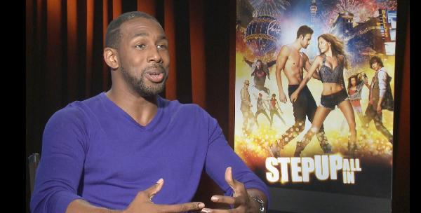 stephen twitch boss step up all in