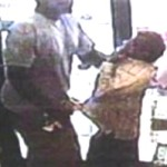 Cops Say Michael Brown Robbed Store Before Being Killed (Surveillance Video)