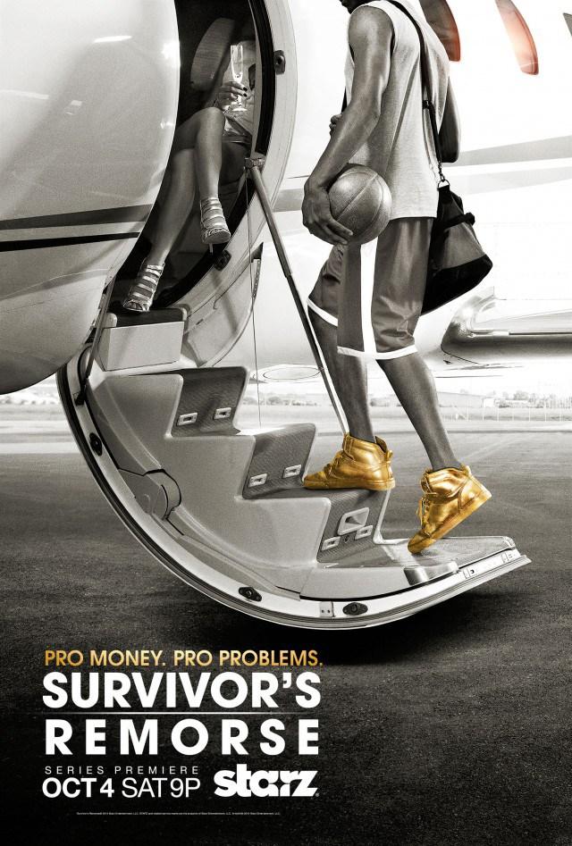 survivors-remorse-official-key-art-e1408474051834