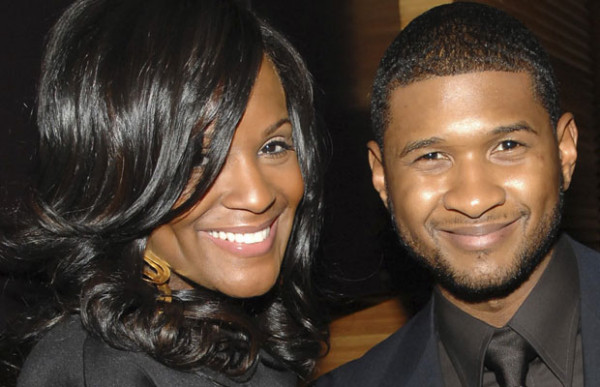 tameka-foster-and-usher