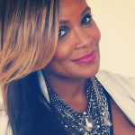 'ATL Exes' Star Tameka Raymond Revealed She Can Be Self-Absorbed