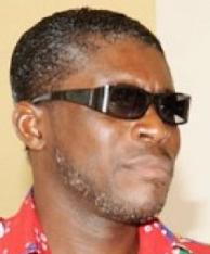 Teodoro 'Teodorin' Nguema