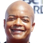 Todd Bridges Apologizes for Calling Robin Williams' Suicide 'Selfish'