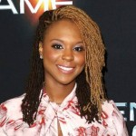 Torrei Hart Weighs in on Kevin Hart's Engagement Status