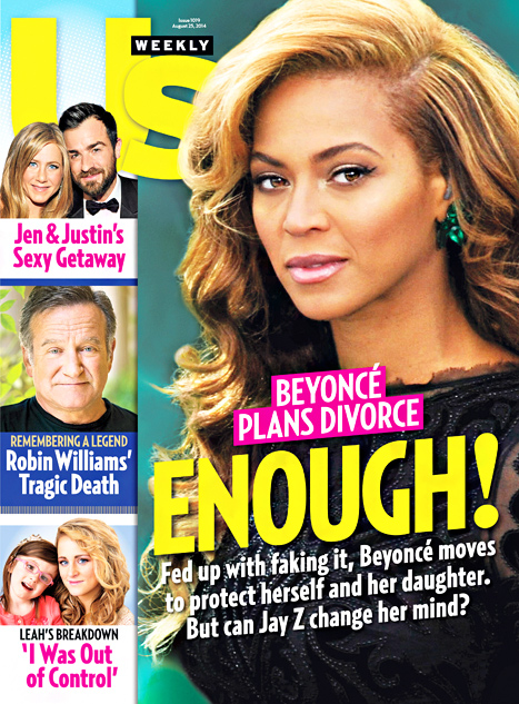 us-weekly-cover-beyonce-jay-z