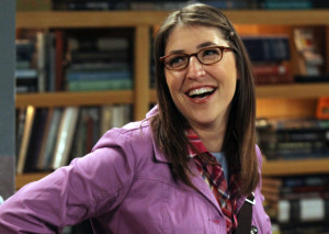ustv-mayim-bialik-big-bang-theory