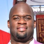 Vince Young Hired by Texas Alma Mater's 'Diversity' Division