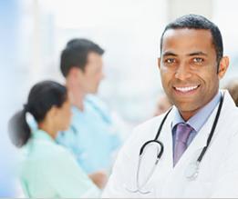 walmart clinic doc