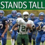 'When the Game Stands Tall' is the Film to Beat this Wknd (Watch)
