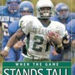 The Film Strip: Thomas Carter's 'When the Game Stands Tall' Raises the Bar (Watch)