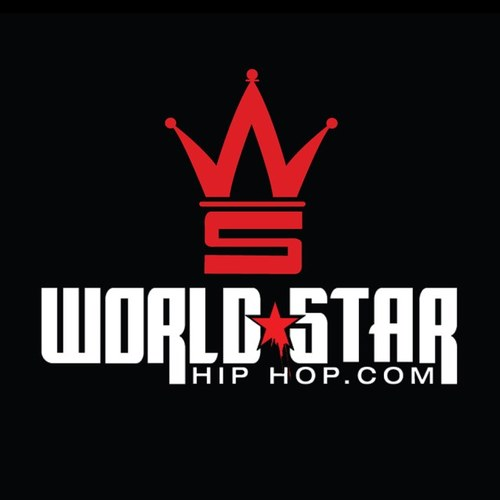 World Star Hiphop Com 4