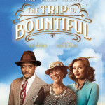 Blair Underwood Stars Opposite Cicely Tyson in 'The Trip To Bountiful'