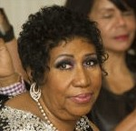 Aretha Franklin Birth_admi